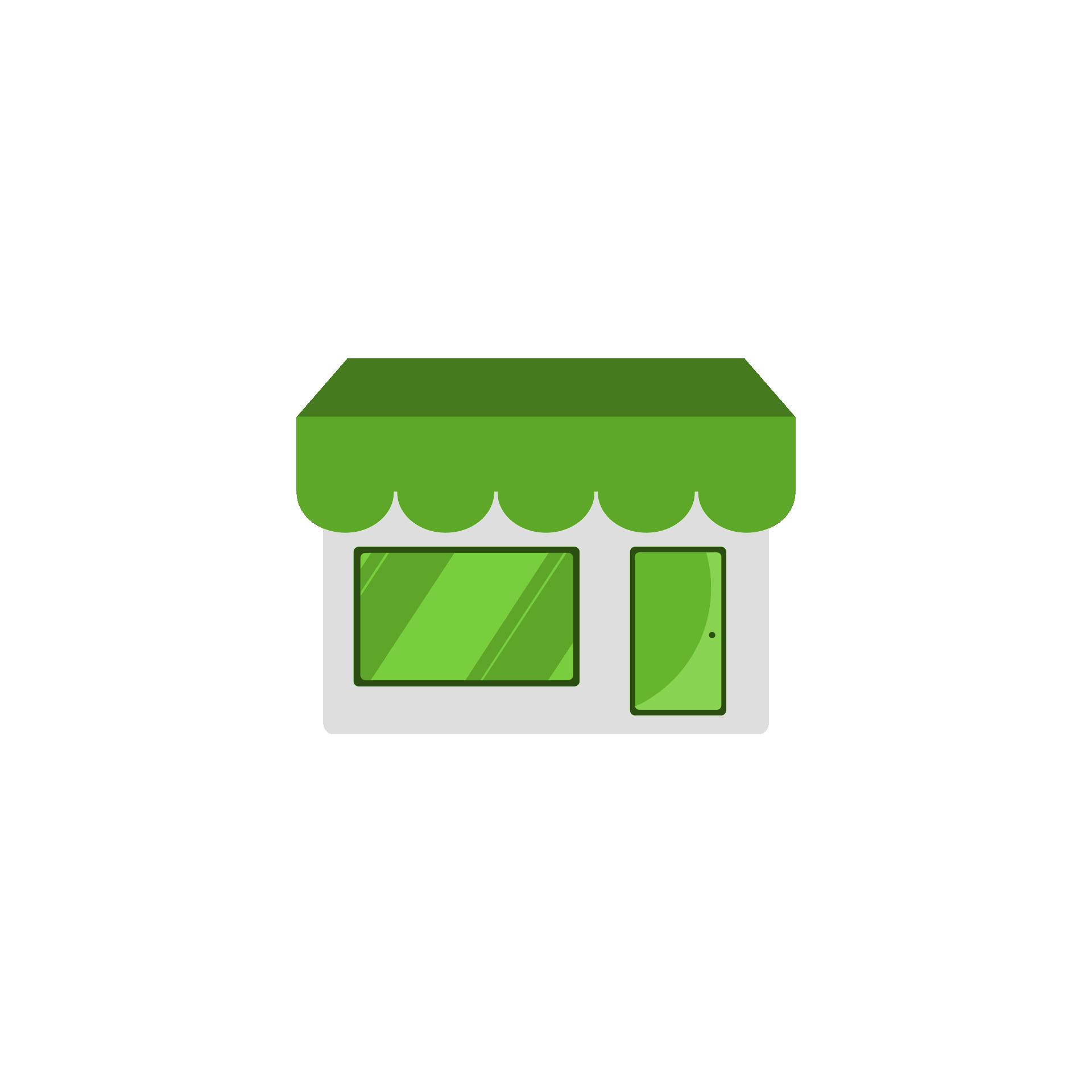 SemenVitae Shop