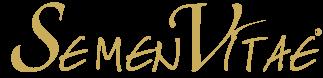 Logo Firma SemenVitae