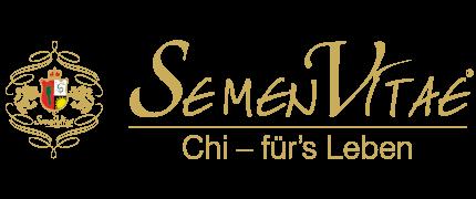 Semenvitae - Chi für's Leben