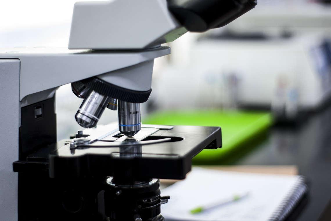 SemenVitae Laboranalysen und Qualitätsversprechen
