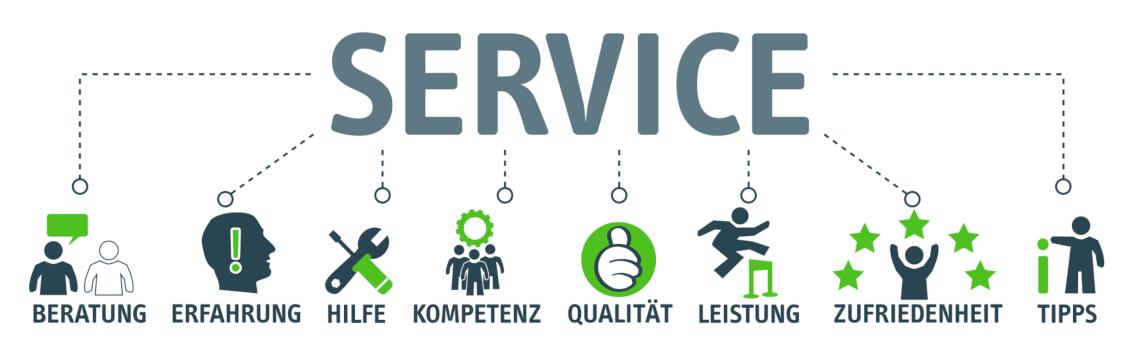 Service SemenVitae