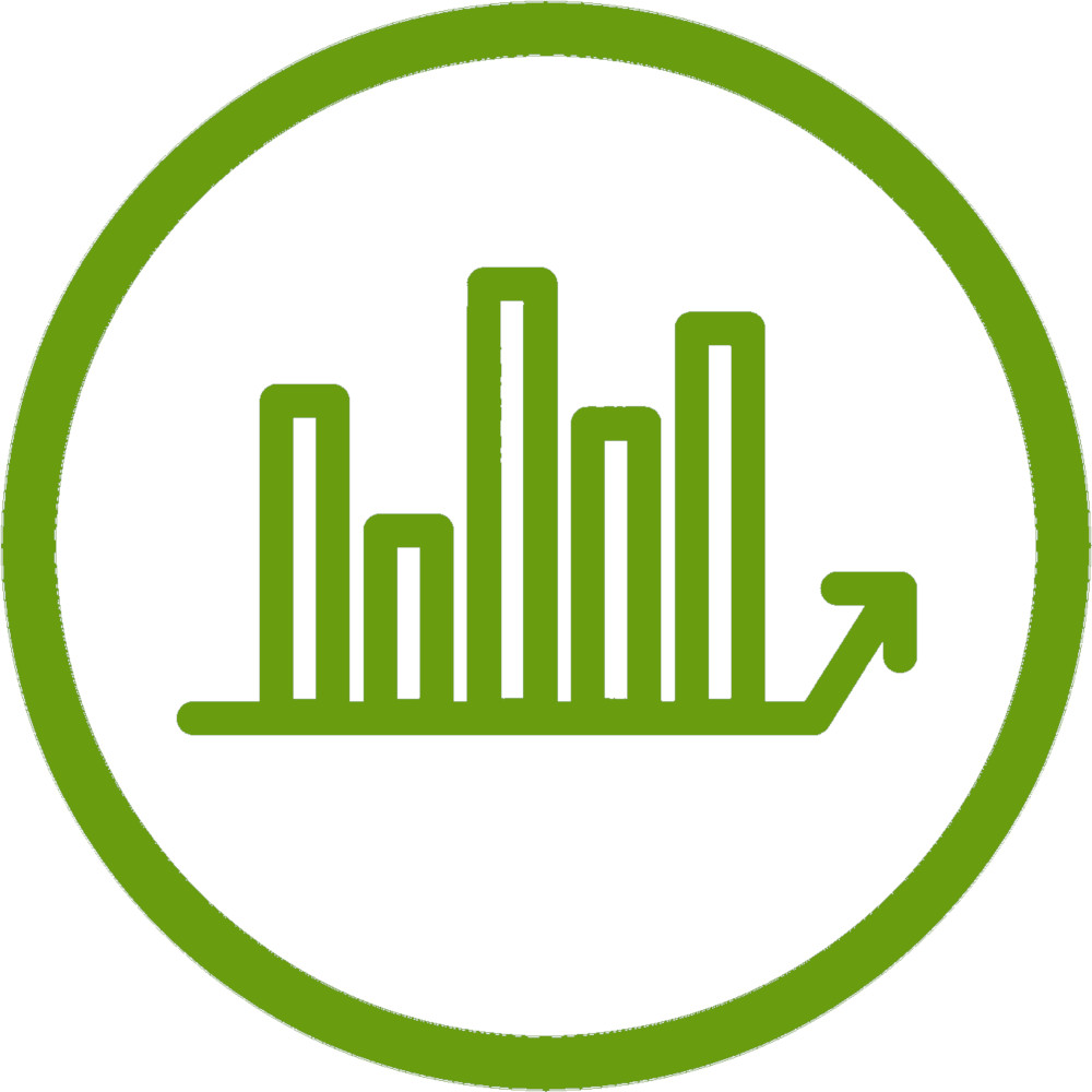 SemenVitae Statistik Grün