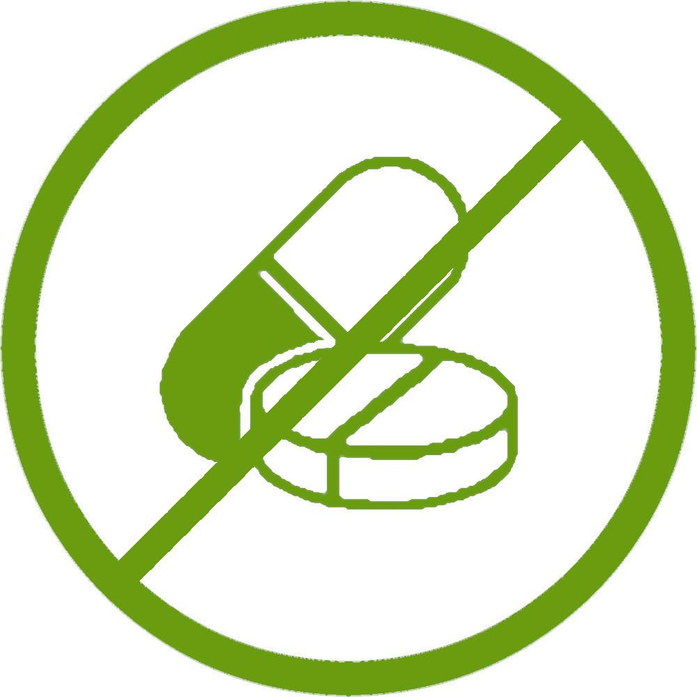 SemenVitae Pillen
