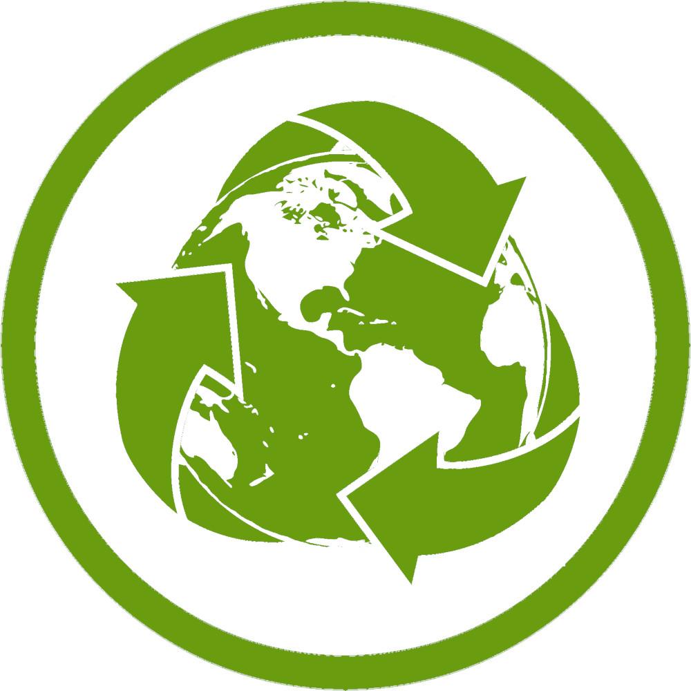 SemenVitae Nachhaltigkeit