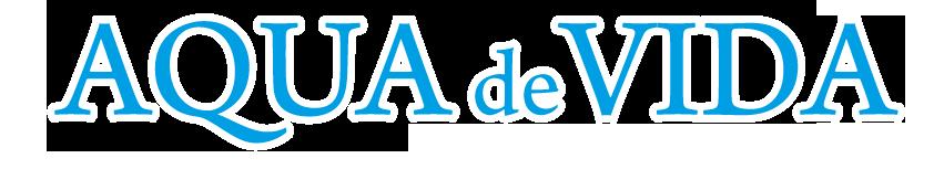 Aqua de Vida Logo